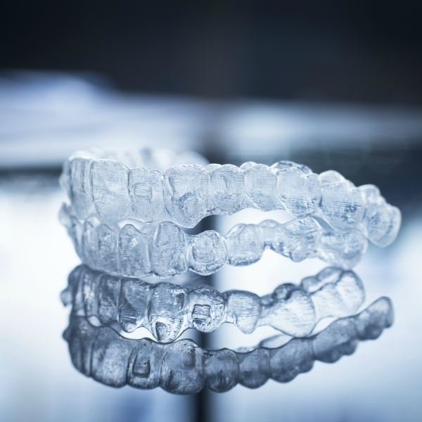 invisalign in roland park baltimore