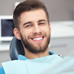 Dentist in Baltimore